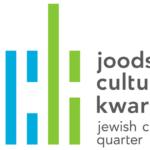 jck_logo