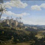 Gezicht-op-Olinda-in-Brazilië-1662-Frans-Post-Rijksmuseum-Amsterdam-1024x626