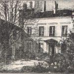 Romainville2