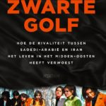 ZwarteGolf