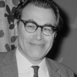 Godfried Bomans (1965)