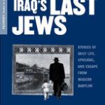 IraqLast