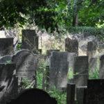 Oude_Begraafplaats_Gouda_10