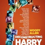 deconstructing-harry