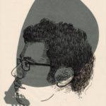 Yuval Evry kopie