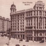 HotelFlorida
