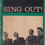 Singout1