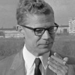 Drs P (1969).jpg
