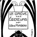 mirbeau-greve