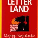 Letterland