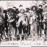 Francisco_Villa