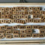 Letterwoord