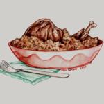 'beet