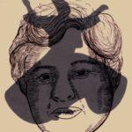 Shelley ELKAYAM