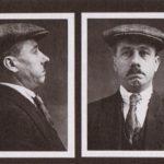 MarutLondon1922