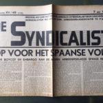 Syndicalist2