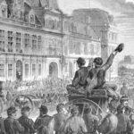 Proclamation-Commune-1871-Hôtel-de-Ville-Lamy-Copie