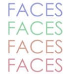 faces_section