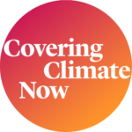 Covering-Climate-Now-Logo