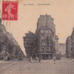 RueOrdener