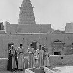 Ezekial's-Tomb-at-Kifel