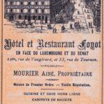 HotelFoyot