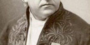 Renske Visser - En zijn ogen kan ik lezen. Veertien negentiende eeuwse brieven uit Parijs, Den Haag en Domburg 1891 - 1894