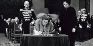 65 jaar Statuut