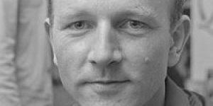 Stijlcitaat of plagiaat? Een vergelijking tussen Godfried Bomans en andere auteurs in 2 delen