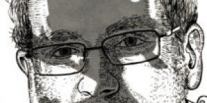 Adrien Candiard ~ De islam begrijpen – Of beter gezegd, waarom we er niets van begrijpen