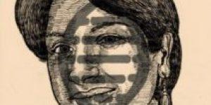 Angela Saini  - Superieur. De terugkeer van de Rassentheorie