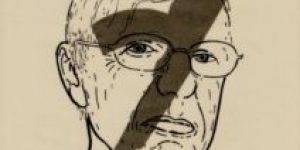 Antonie Ladan ~ Onmacht en oorlogsverlangen