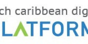 Dutch Caribbean Digital Platform