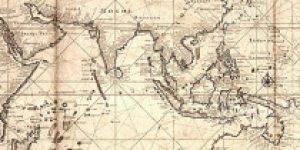 Pieter van Dam's Beschryvinge van de Oostindische Compagnie 1693-1701