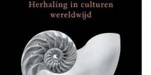 Déjà Vu ~ Herhaling in culturen wereldwijd