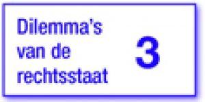 Dilemma 3 ~ De Utrechtse School
