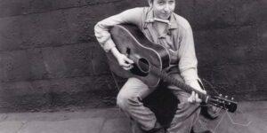 Alias Bob Dylan - Heimwee naar de verbeelding