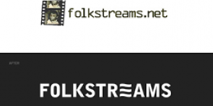 Folkstreams ~ A National Preserve Of American Folklore Stories