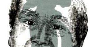 Francis Fukuyama ~ Identiteit. Waardigheid, ressentiment en identiteitspolitiek
