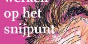 Dat je dat ene boek schrijft waardoor de wereld zich omgooit in zijn slaap - Competitie en eerzucht in het werk van Gerrit Krol