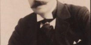 Octave Mirbeau, vergeten literair anarchist