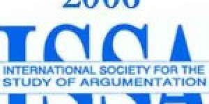 ISSA Proceedings 2006 - A Pragma-Dialectical Response To Feminist Concerns