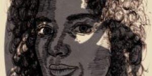 Leïla Slimani – De duivel zit in de details