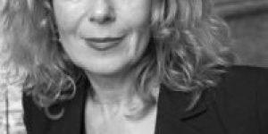Linda Bouws - Herinner de Holocaust met wereldwijde context. Het Parool, 15 juli 2021