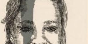 Eva Ludemann ~ Arabier & Seculier. De opmars van afvallige moslims in de Arabische wereld