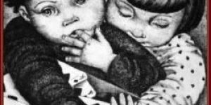 Arij Ouweneel - Gabriel Garcia Marquez 1927 – 2014 Terug naar Macondo – Het spook van Honderd jaar eenzaamheid en het inheemse innerlijk van de Mesties