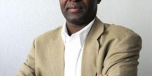 Achille Mbembe ~ On The State Of South African Political Life