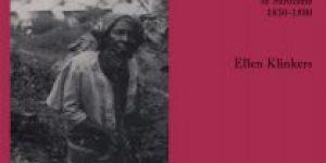 Ellen Klinkers ~ Op hoop van vrijheid. Van slavensamenleving naar Creoolse gemeenschap in Suriname, 1830-1880.
