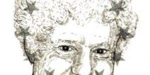 Paul Scheffer ~ De vorm van vrijheid