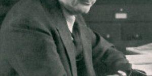 'Aan deze zijde van de utopie' ~ De wijsgerige antropologie van Helmuth Plessner